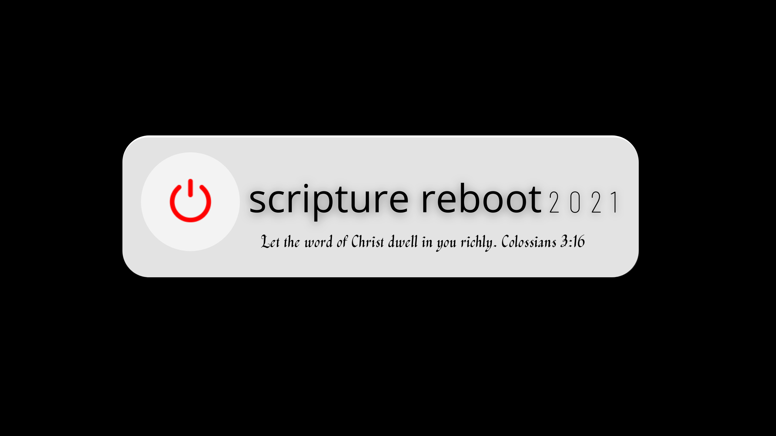 Updated Scripture Reboot Website Banner-2 image