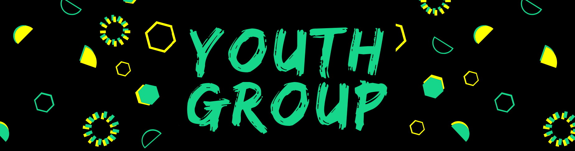 FPC Youth banner
