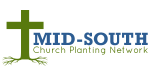 midsouth-church-planting-logo