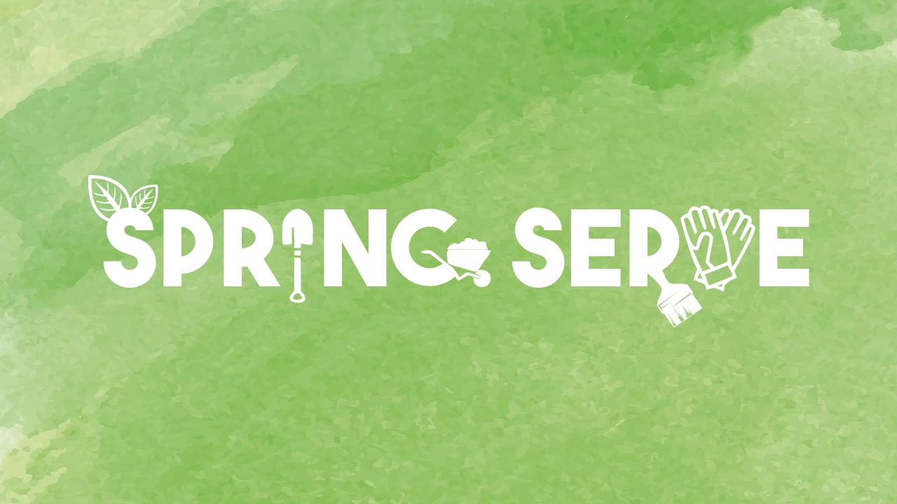 Color Spring Serve - WC Graphic  (1280x720)