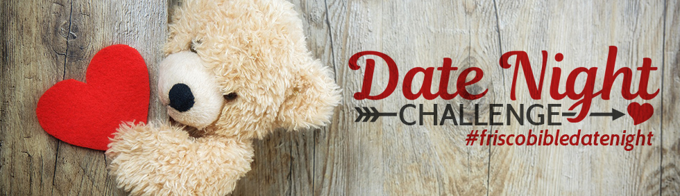Date Night Challenge - Web Banner (980x283)