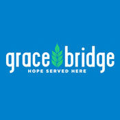 gracebridge_logo