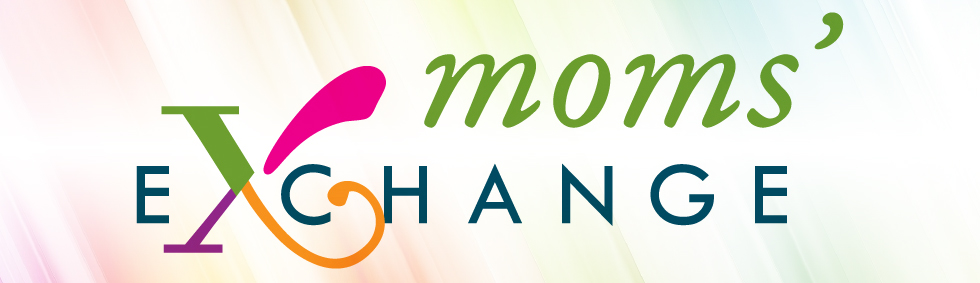 Mom's Exchange - Web Banner (980x283)