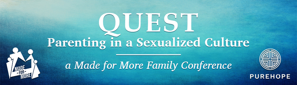 Quest M4M Conference - Web Banner (980x283)