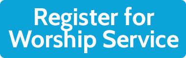 Register For Worship Service Button (380x120)