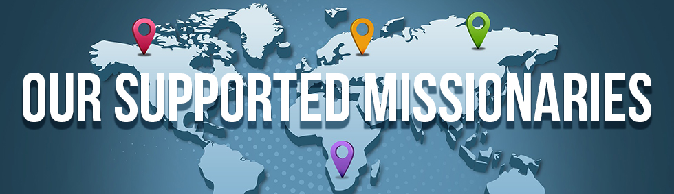 Supported Missionaries - Web Banner (980x283)