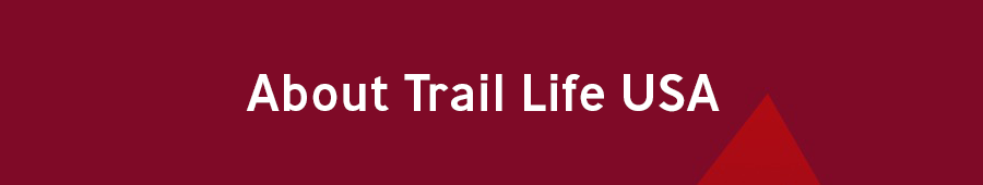 TLUSA About Trail Life USA button 900x170