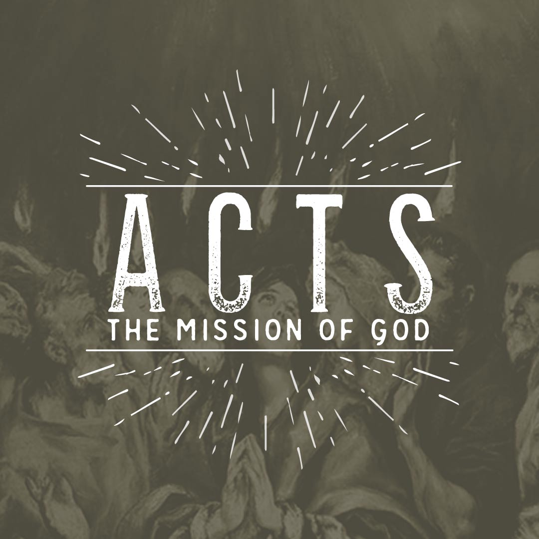 Acts_web