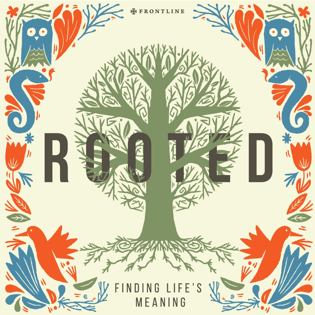 FL_Rooted_1080x1080