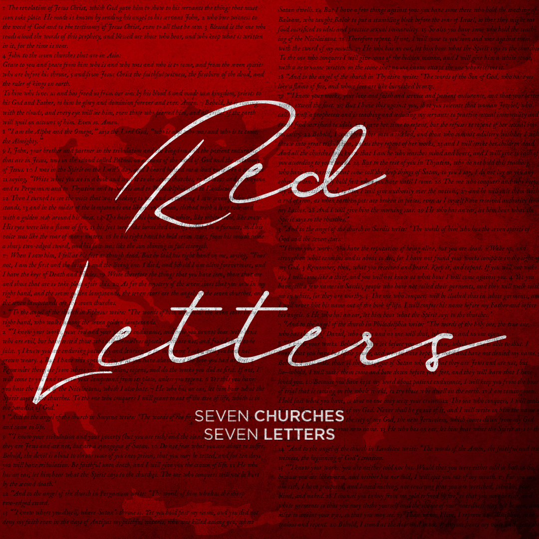 Red_Letters_1080x1080_V2