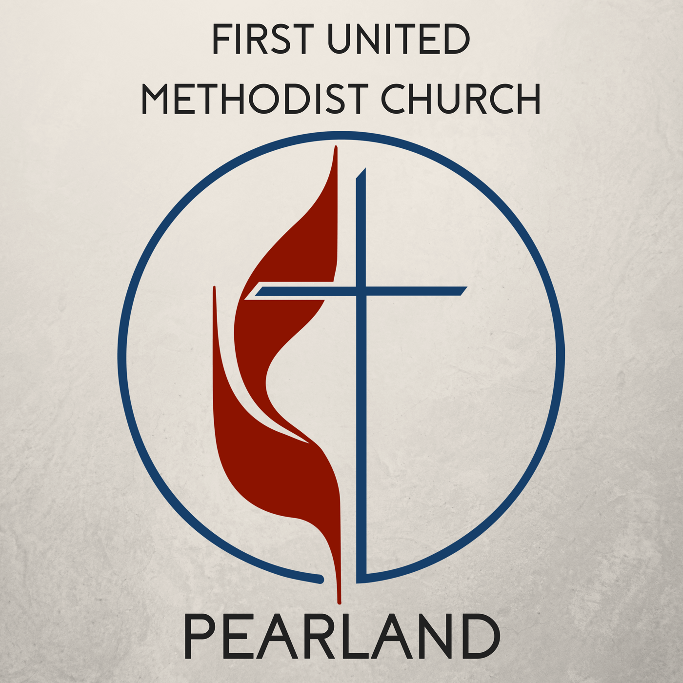 FUMC Pearland on itunes(1) image