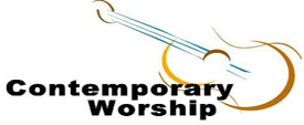 worship_contemp_hist_pagebanner image