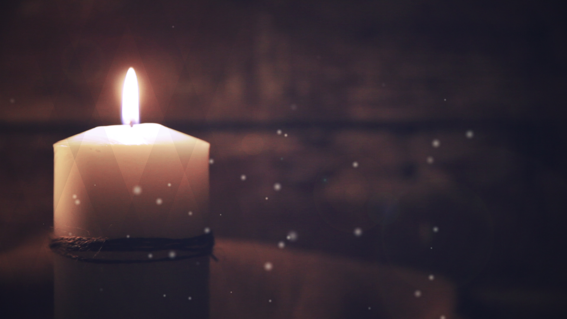 advent-candles-single-still image