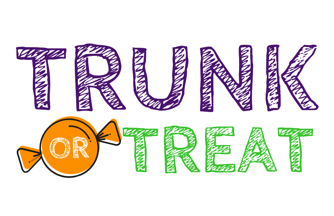 Copy of trunk or treat image