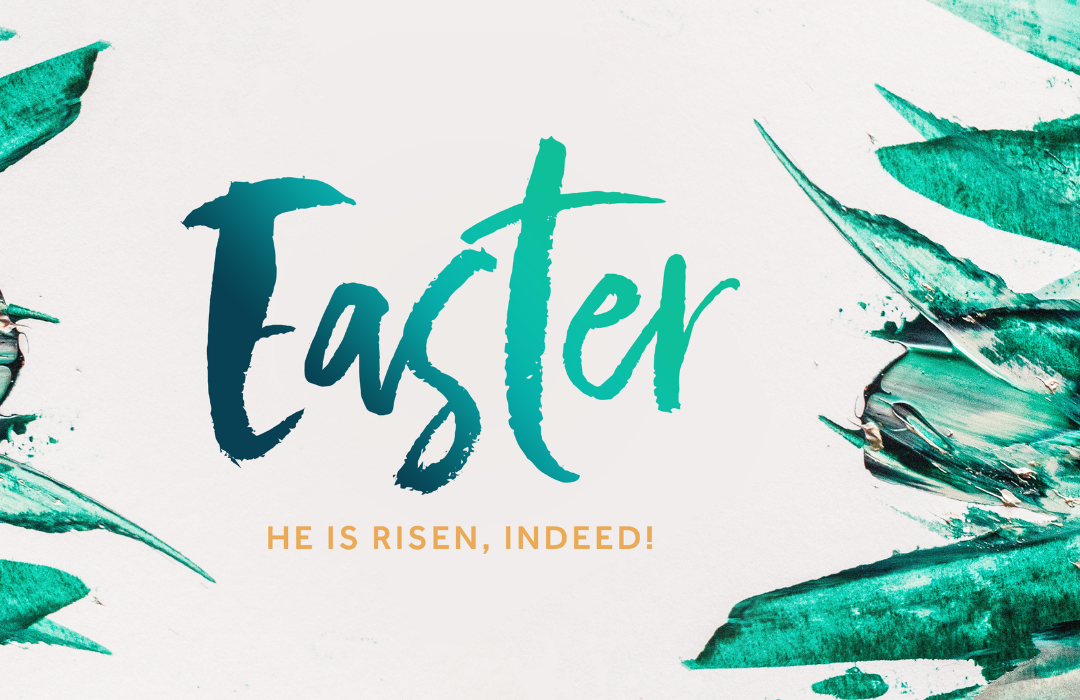 easter 2019 post image