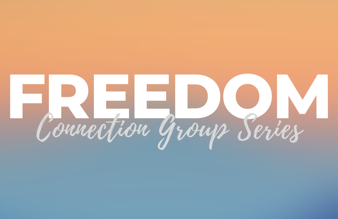 GT freedom post (1)