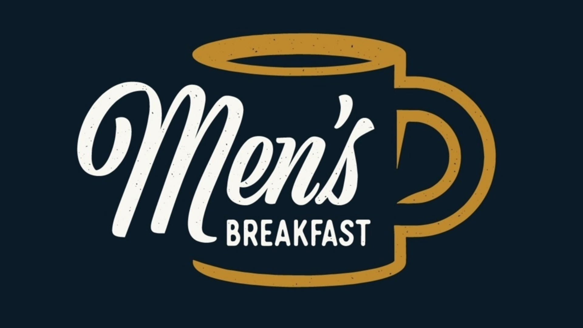 men's breakfast (4) image