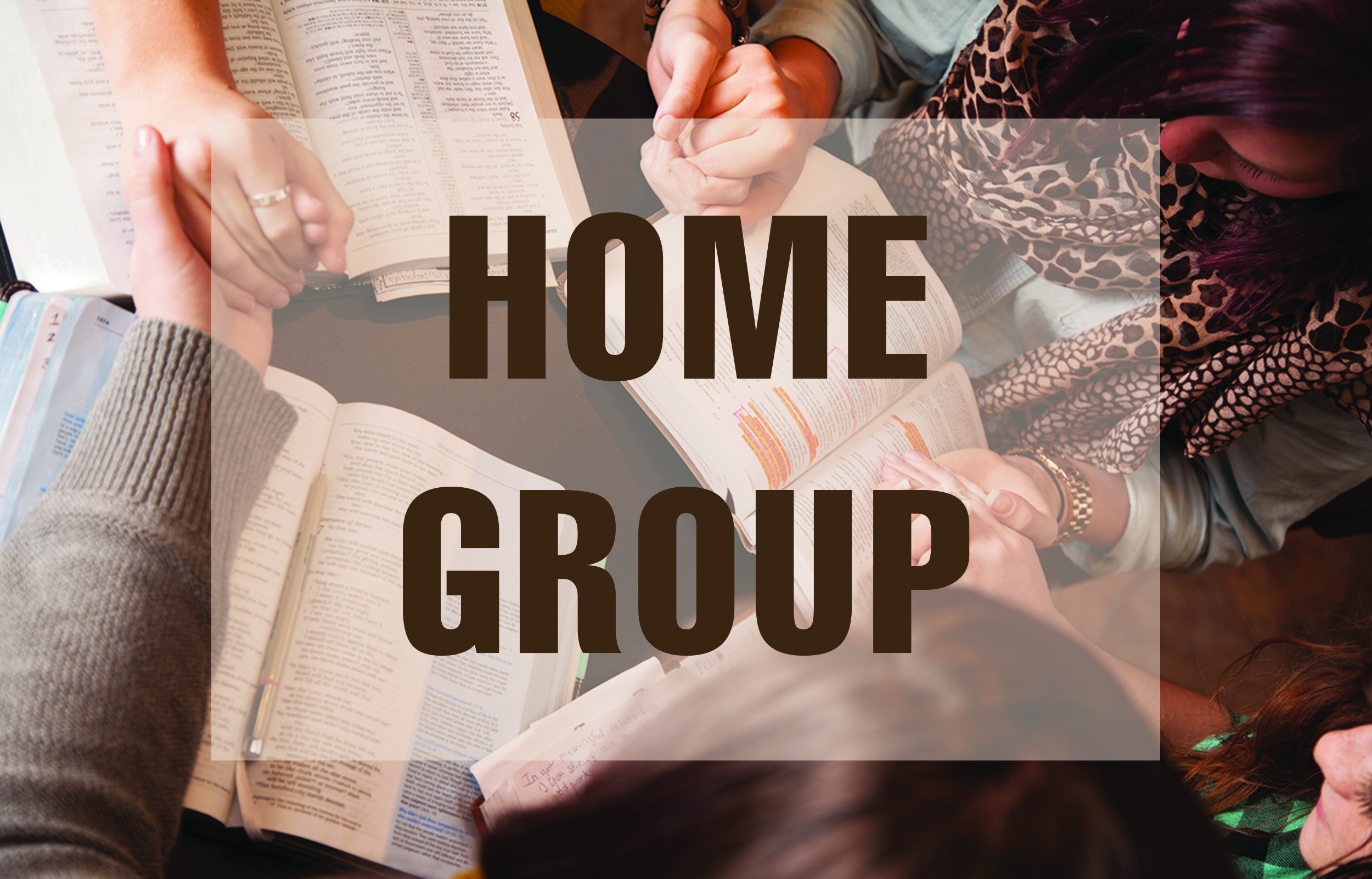 homegroup_banner image