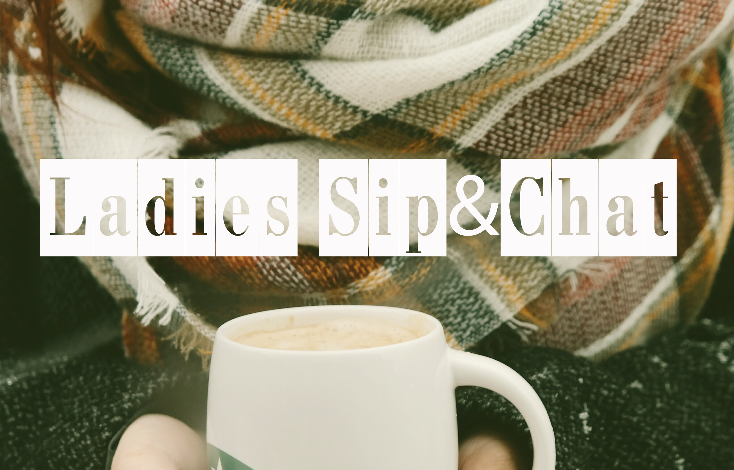 ladies sip and chat 001 image