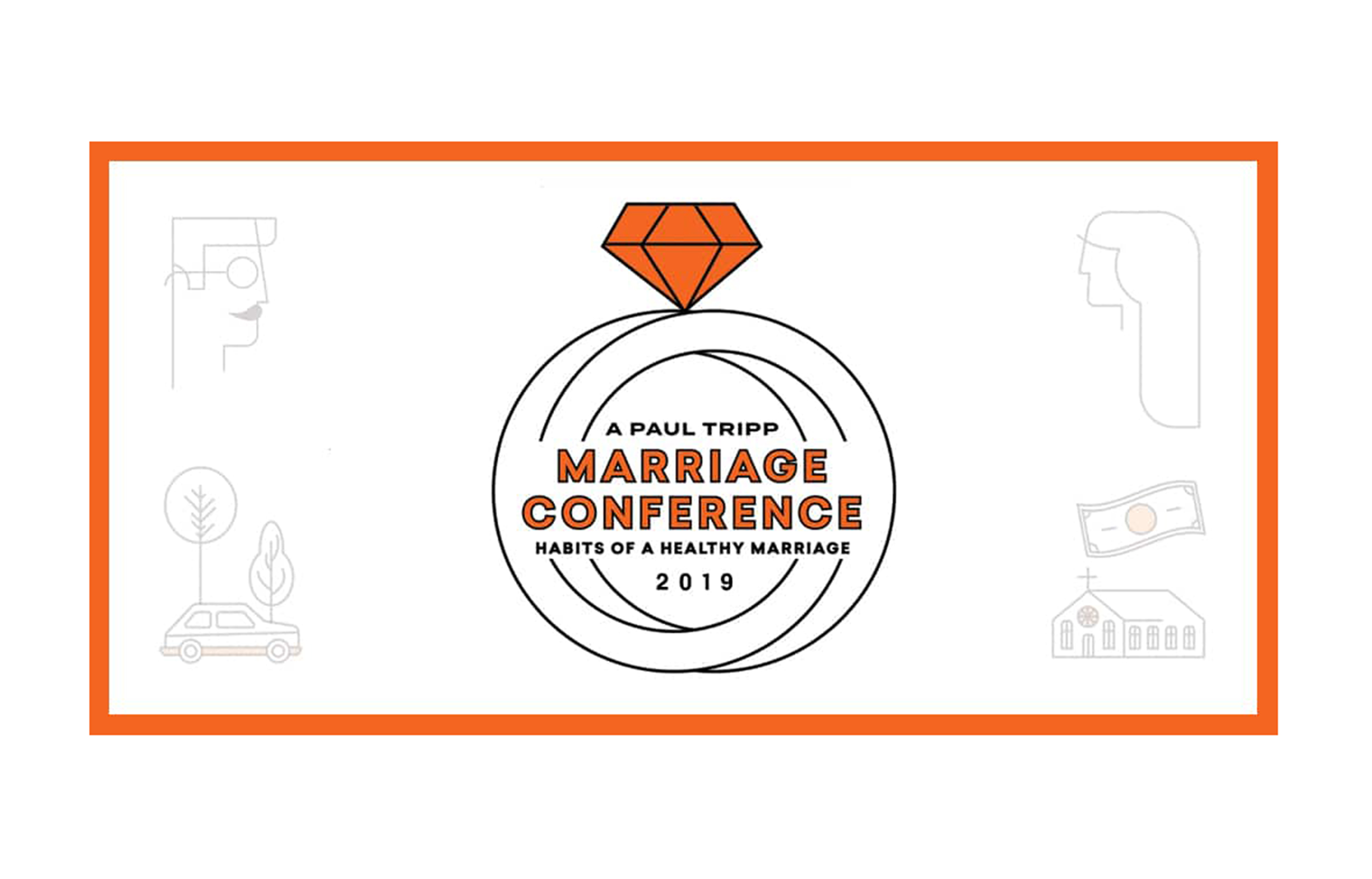 marriage-conference-2019