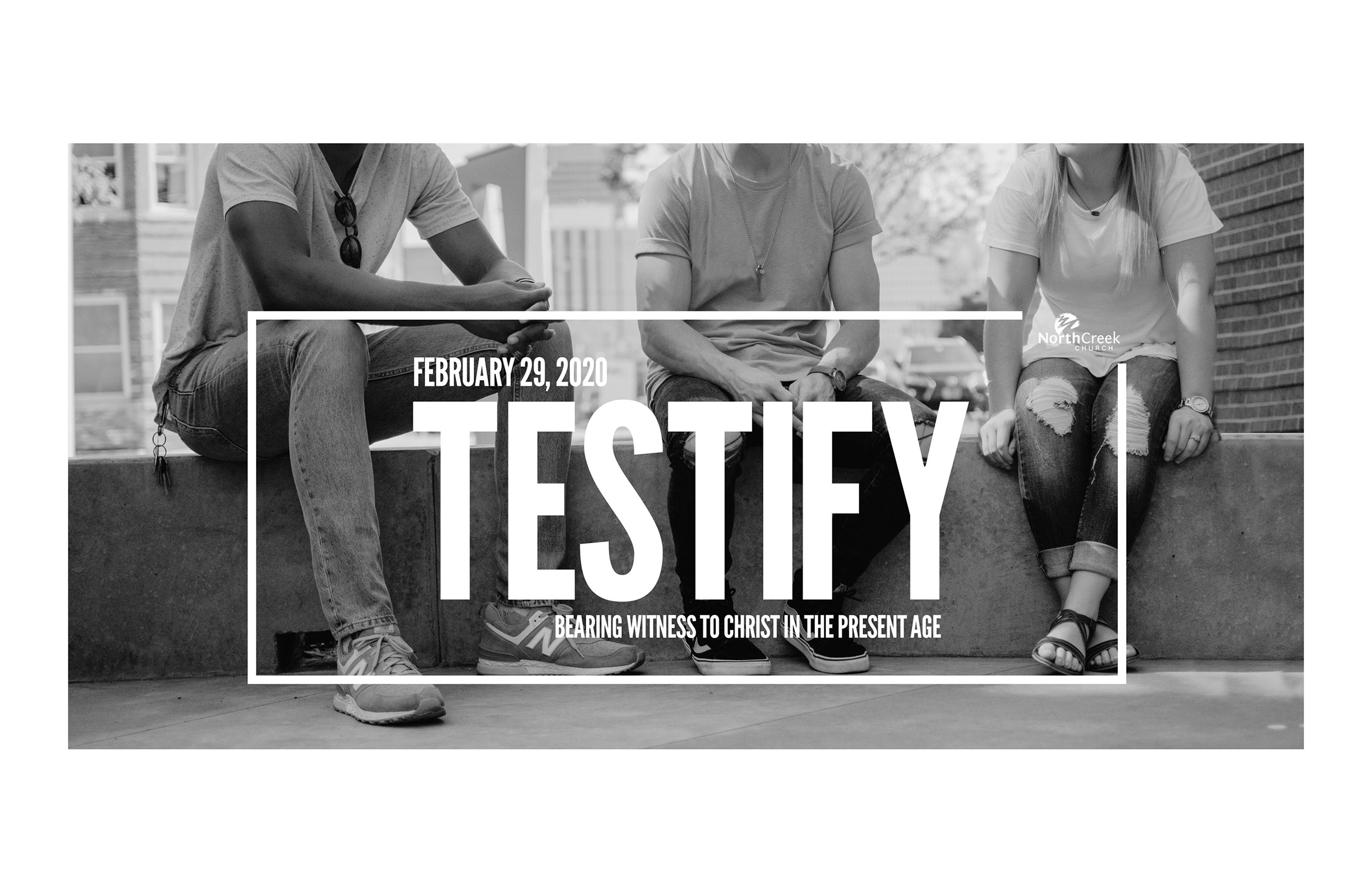 Testify Conference2020 image