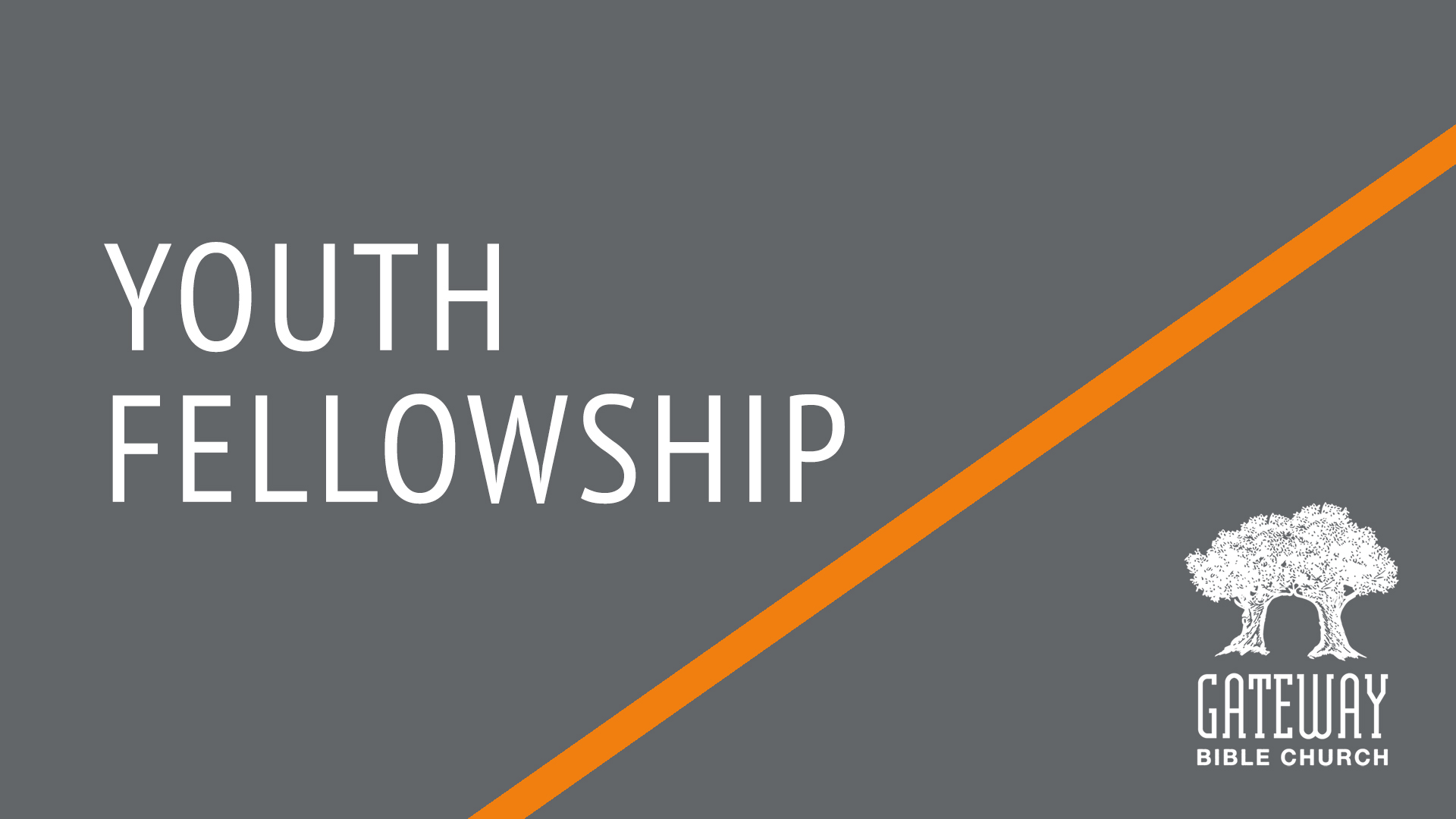 Youth Fellowship copy image