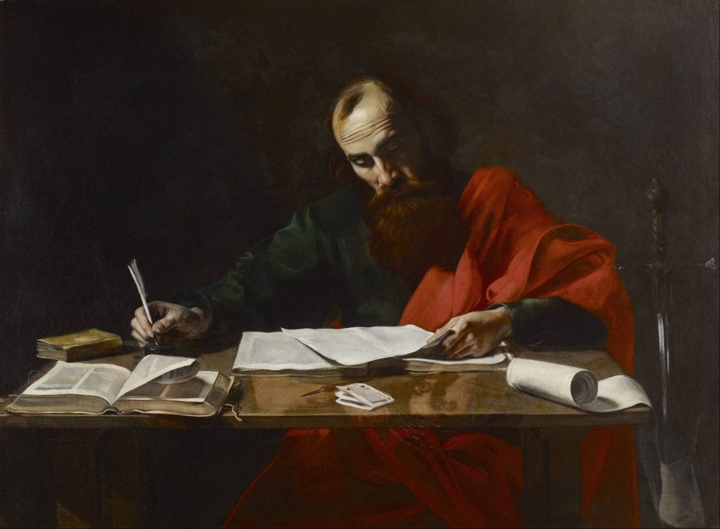 Saint_Paul_Writing_His_Epistles_-_Google_Art_Project-1024x753