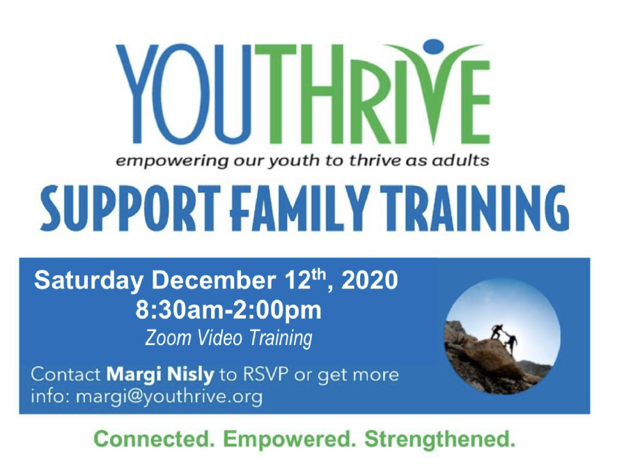 11-25-20 YouThrive Zoom-69