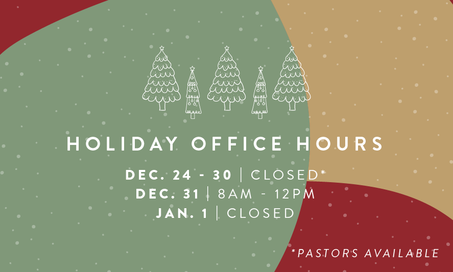 12-4-20 Holiday Hours-33