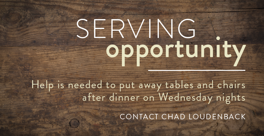 2-26-21 Serving Opportunity-66