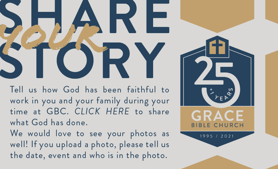 2-26-21 Share Your Story-05