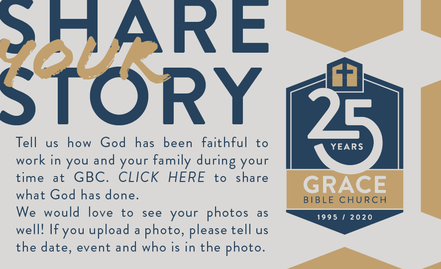 2-28-20 Share Your Story-35