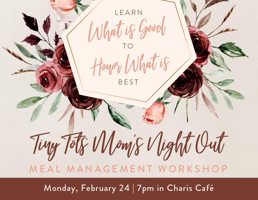 2-7-20 Moms Night Out-08