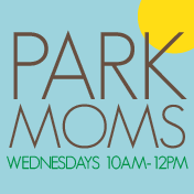 2016 Park Moms Square Graphic-18