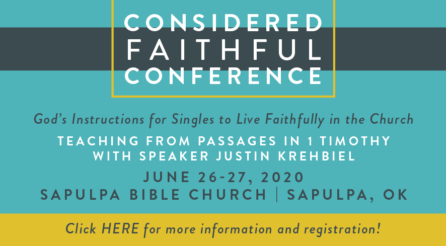 3-27-20 Considered Faithful Conference-86