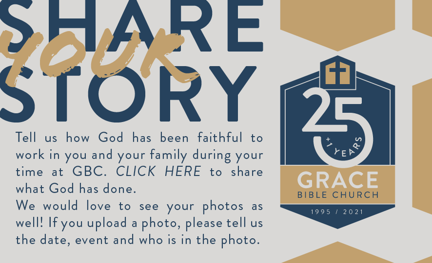 4-30-21 Share Your Story-05