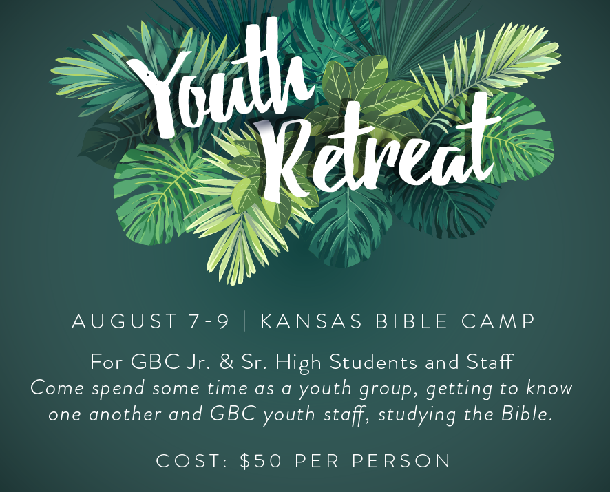 6-26-20 Youth Retreat-02