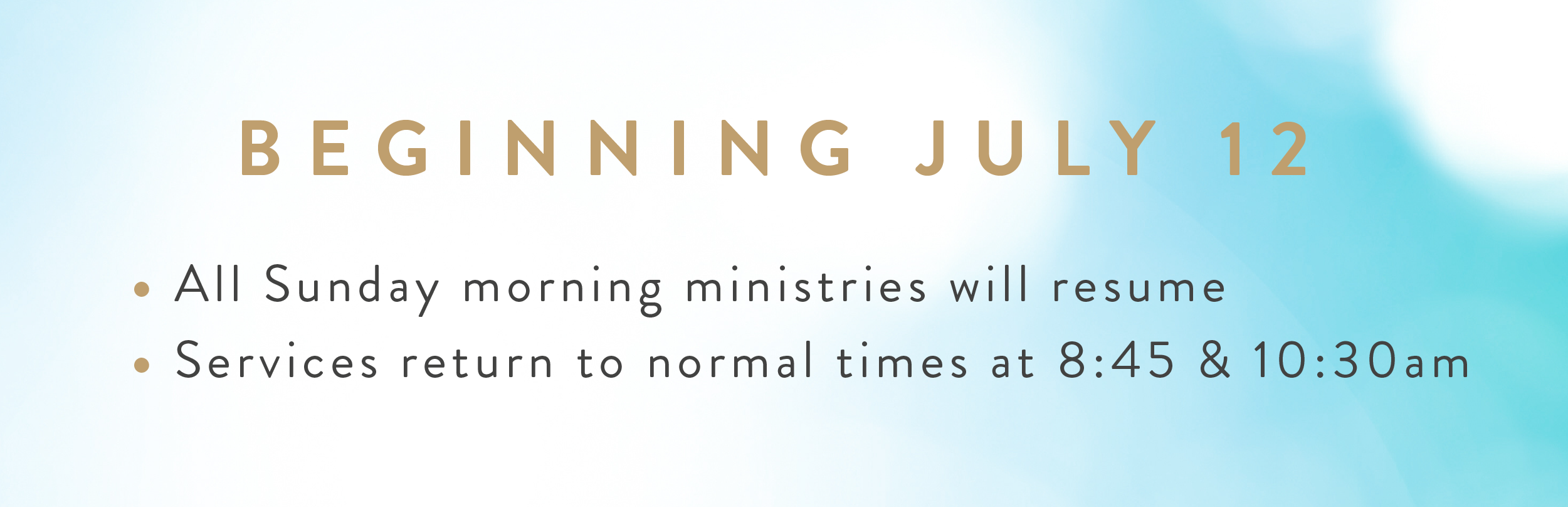 6-30-20 Ministry Opening Update for Web-39