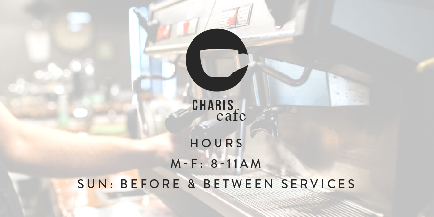6-4-21 Cafe Hours-27