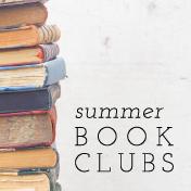 9-2018 Book Clubs Square-29