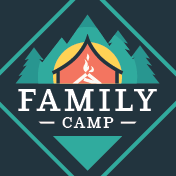 Family Camp Icon Update-05