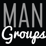 Man Groups-04