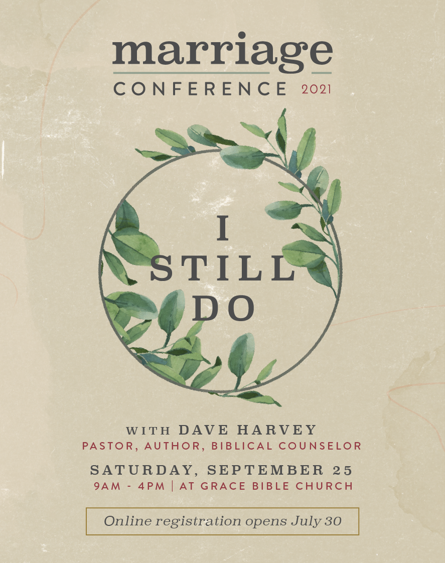Marriage Conference 2021 for Webpage-06