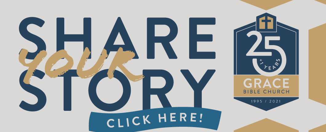 Share Your Story Button for Webpage-13