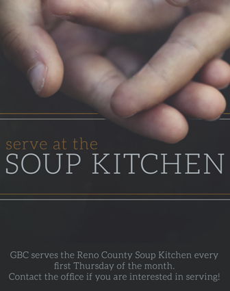 Soup Kitchen Graphic for Website