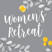 Womens Retreat Link-33