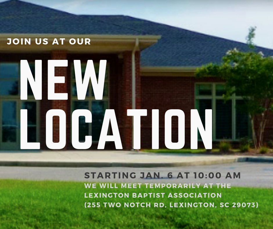 New Location_FB announcement