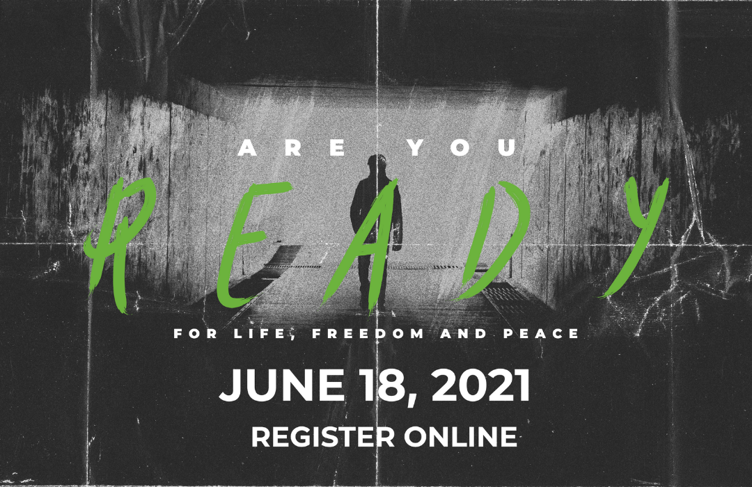 Copy of Ready-Web event image