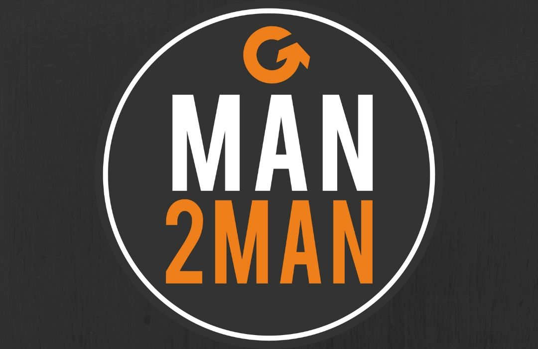 Man2man-event image