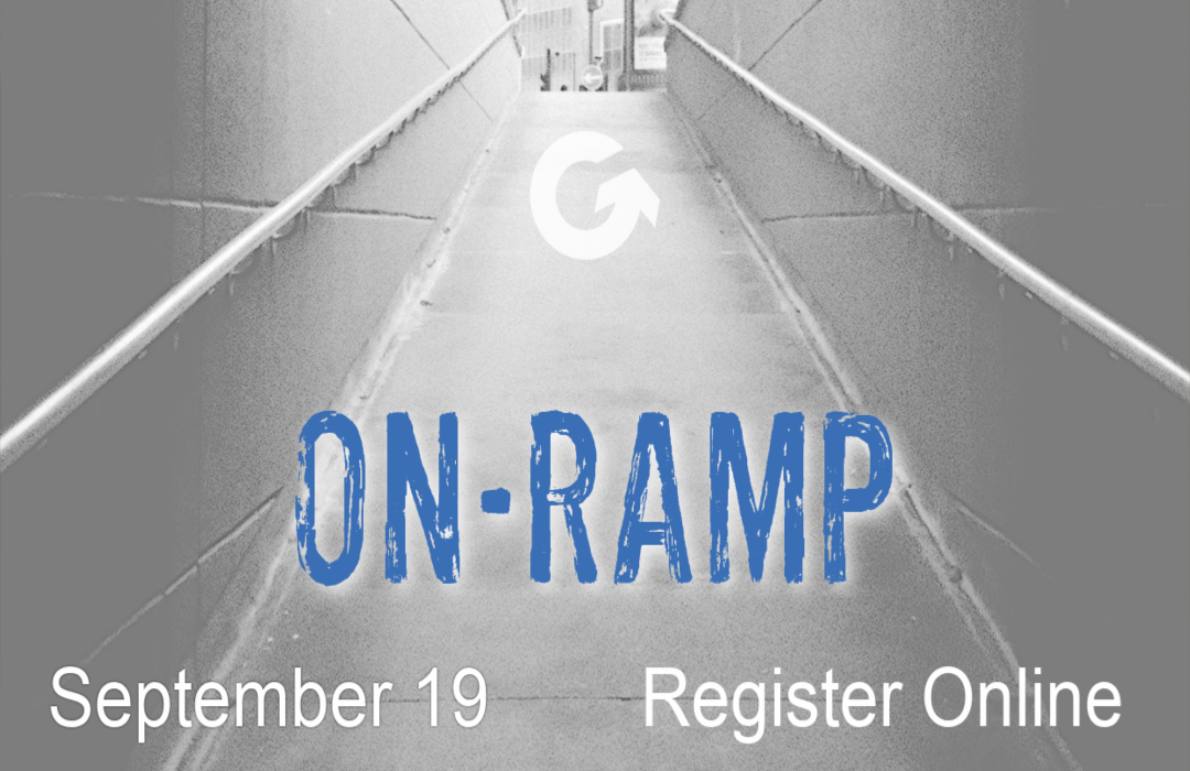 On-Ramp New Event Graphic-Sept image